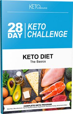 Learn what are the Do's and Don'ts for keto diet weight loss to avoid mistakes and to get your body into ketosis to get rid of that extra stubborn fat. Ketogenic Diet Meal Plan, Ketogenic Diet For Beginners, Diets For Beginners, Keto Meal Plan, Gm Diet, Ketogenic Girl, Diet Bet, Diet Meal Plans To Lose Weight, Weight Loss Meals