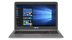 Asus well-connected ZenBook 3 Deluxe unveiled alongside Kaby Lake stunners