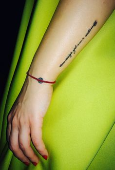 #tattoo #mom&dad