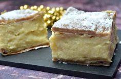Sin Gluten, Apple Pie, Paleo, Sugar, Healthy, Tej, Recipes, Food, Glutenfree
