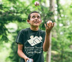 Anti-Autism Prejudice: Media, Parents, and Damaged Children