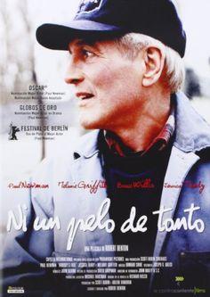 Ni Un Pelo De Tonto [DVD] A Contracorriente Films, S.L. https://www.amazon.es/dp/B00JQYGIF2/ref=cm_sw_r_pi_dp_x_mfvtzbT8HQ75X