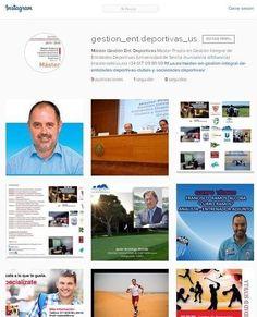#instagram gestion_ent.deportivas_us @masteredUS TEL 617 098 569