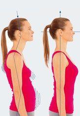 Rektusdiastase in den Griff bekommen - Physiotherapie für Schwangere und Mütter