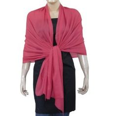 Crimson Cashmere Pashmina Shawls Handcrafted in India 80 x 28 inches (Apparel)  http://howtogetfaster.co.uk/jenks.php?p=B004DI8VVA  B004DI8VVA