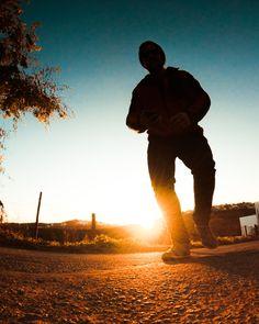 Keep Walking - DCIM\120GOPRO\G0177374.JPG