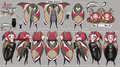 Plague Knight, Cute Moth, Hollow Night, Knight Art, Hello To Myself, Cute Pins, Character Inspiration, Character Ideas, Art Inspo