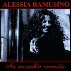 "The song ""Gibigianna"" is from the album An Incurable Romantic. Singer and sogwriter Alessia Ramusino https://alessiaramusino.bandcamp.com/track/gibigianna?utm_content=buffer41ddb&utm_medium=social&utm_source=pinterest.com&utm_campaign=buffer"