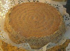 Ricetta Torta Elvezia | Ricette di ButtaLaPasta