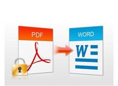 PDF to Word Converter - Silent Installer ~ Computer Kings Quetta Microsoft Word Document, Word Online, Word Free, Youtube, Software, Knowledge, Website, Learning, Blog