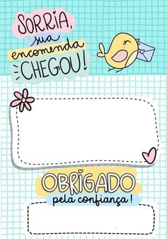 Promo Do Dia, Doodle Frames, Cactus Art, Bullet Journal Ideas Pages, Minnie, Silhouette Projects, Tags, Tupperware, Envelope
