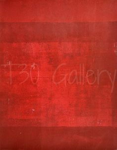 Boxcar 2016 Acrylic Modern Contemporary Abstract by Boxcar, Red Art, Is 11, My Images, Modern Contemporary, I Shop, Red And White, Original Paintings, Abstract
