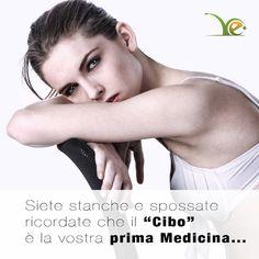 Vegetamente_Mio: I malanni di stagione...alimentiamoci bene per pre...