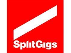 MTV & SplitGigs