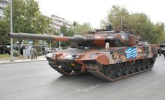 🇬🇷 Arm Armor, Military Equipment, Modern Warfare, Armored Vehicles, Armors, Athens, Military Vehicles, Weapons, Greece