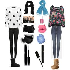 Cute Clothing Styles For School Fashion Clothes School Schools