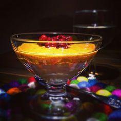 Hunby edited my post, said it looks better with #filters 🤗😉😍. Ghanaian Tiger nut pudding with Finnish buckthorn juice and lingon berries 👌😋. Nite nite happy ❤s. #tigernutpudding #Ghanaiandessert #GhanaVegan #Glutenfree __ #Lovefoodlaughter #GhanaFood #atadwe #tigernuts #rice #sweet #instafood #instapics #igers #foodpics #foodphotography #foodgasm #foodiegram #foodstagram #katslifestyle #healthylifestyle #homecook #foodie #ruokakuvaus #feedfeed #samsunggalaxyfoodphotography
