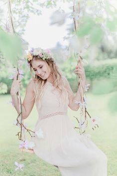Love on the Lawn - Ein Sommertag mit den Freundinnen IN LOVE BY BINA http://www.hochzeitswahn.de/selbstgemacht/love-on-the-lawn-ein-sommertag-mit-den-freundinnen/ #wedding #inspiration #bride