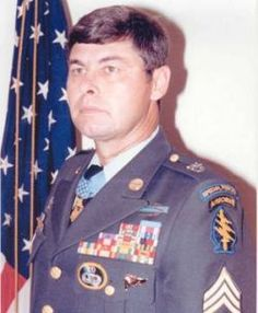 During the 4th to 5th of June 1971, Jon R. Cavaiani, would take action against the enemy with conspicuous gallantry, extraordinary heroism and intrepidity at the risk of his life, above and beyond the call of duty in Vietnam, and thereby later presented with the MOH after spending 2 years as a POW.