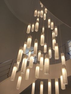 just you Modern foyer chandelier for entrayway or stairway lighting Chandelier Chandelier high ceiling entrayway Foyer Lighting Modern stairway High Ceiling Lighting, Stairway Lighting, Entryway Lighting, Ceiling Lights, Ceiling Canopy, Modern Ceiling, Foyer Chandelier, Chandelier Lighting, Rectangular Chandelier