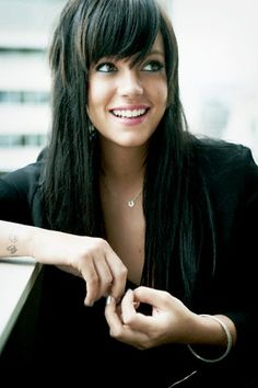 1000+ images about Lily Allen on Pinterest | Lily Allen ...
