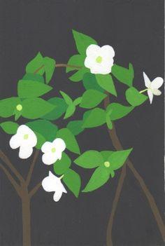本日の一枚。2017/4/18春の花。