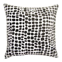 Products Black and white fabric Design Ideas, Pictures, Remodel and Decor
