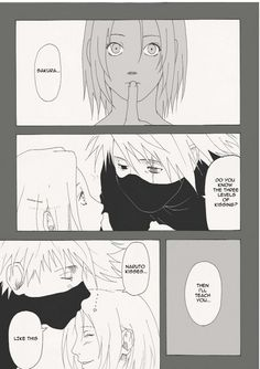 comic part 1