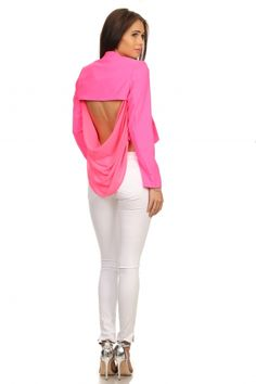 Default Main  Pink 1605560414