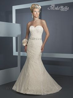 Discover the best and unique wedding Dresses from Mary's bridal collection. Choose your dream bridal wedding dresses from the wide variety of styles, fabrics, necklines, silhouettes and many more. Mary's Bridal, Bridal Wedding Dresses, Wedding Dress Styles, Bridal Style, Bridesmaid Dresses, Wedding Colors, White Tulle Dress, Lace Dress, Wedding Gown Gallery