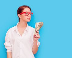 Budget Using the Cash Envelope System (Without Using Cash) | Budget Savvy Diva
