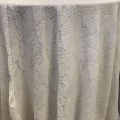 For your wedding cake table Cake Table, Wedding Cakes, Curtains, Clothes, Home Decor, Wedding Gown Cakes, Outfits, Blinds, Clothing