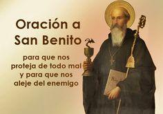 Catholic Prayers In Spanish, Journal Questions, I Love You God, Personal Prayer, Spiritual Prayers, Lilac Wedding, God Prayer, Patron Saints, Religion