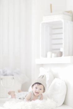 名古屋のフォトスタジオノーブレムのベビーフォト。七五三、お宮参り、誕生日、家族写真、マタニティ、様々なジャンルの撮影ができるフォトスタジオです。 How To Plan, Children, Baby, Photography, Young Children, Boys, Photograph, Kids, Fotografie