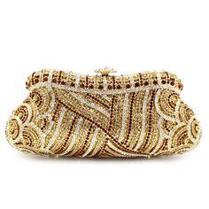161.86$  Buy now - http://ali4k7.shopchina.info/go.php?t=32790161362 - 2017 new luxury day clutches Europe full diamonds shining ladies single shoulder handbag handbags women evening bags dress purse  #magazineonline