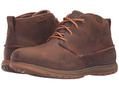 EUROPE - Columbia Davenport Chukka Waterproof Leather $120 Columbia Shoes, Fall Shoes, Cool Items, Leather Shoes, Casual Shoes, Shoe Boots, Footwear, Mens Fashion, Shoes Men