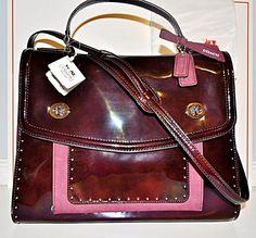 40 best purses images bags wallet beige tote bags rh pinterest com