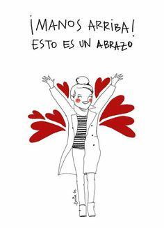 By Lucía Be