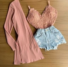 Womens Fashion Photography Two New Ideas Teenage Outfits, Teen Fashion Outfits, Mode Outfits, Outfits For Teens, Girl Fashion, Summer Outfits, Girl Outfits, Fashion Dresses, Womens Fashion