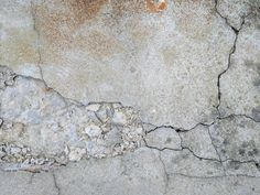 Free Image on Pixabay - Crack, Concrete, Industrial, Grunge Types Of Foundation, Building Foundation, Slab Foundation, Foundation Repair, Concrete Porch, Concrete Driveways, Concrete Patio, Free Images For Blogs, Recycled Concrete