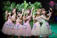 Concept Evaluation >>To Reach You<< Jang Gyuri Wiz, Fandom, Japanese Girl Group, Nanami, Soyeon, Miyazaki, Bridesmaid Dresses, Wedding Dresses, Yuri