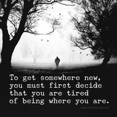 Power of pisitivity Daily Inspiration Quotes, Daily Quotes, Life Quotes, Funny Quotes, Motivational Quotes For Success, Inspirational Quotes, Life Philosophy, Meaningful Life, Human Nature
