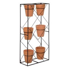 apexi-vertical-garden-6-pots--2