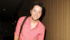 'General Hospital' Star Bradford Anderson explains his GH recast   PLEASE READ! SHARE ETC:  Hey all! So Im appearing in a couple episodes of the upcoming season of Homeland on Showtime! Its a show that Ive watched and loved since it began so to be working on it is pretty exciting. The unfortunate part is that it conflicted with some episodes of GH that I was supposed to do and I had to back out of those episodes. To make it even worse it all happened last minute. I put GH in a very difficult…