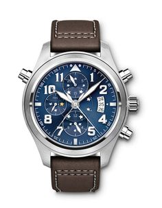 IW371807_Pilot's Watch Double Chrono_LPP