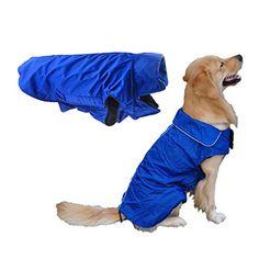 Les 10+ meilleures images de Manteau Vêtement chien en 2020