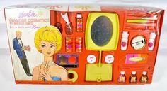 US $1,895.00 Used in Dolls & Bears, Dolls, Barbie Vintage (Pre-1973)