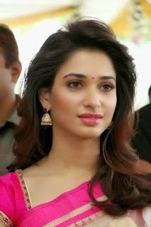 MasalaPhotoshootTamanna Bhatia In Pink Saree At Trisha - A Trendy Wish Designer Store Launch In Hyderabad South Indian Actress Photo, Indian Actress Photos, Actress Pics, South Actress, Indian Actresses, Bollywood Girls, Bollywood Actress Hot, Jessica Gomes, Photoshoot Images