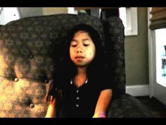 Child describing a book she just read. Diagnosed with MERLD mixed expressive receptive language disorder. Difficulty putting thoughts in sequence and describing a short story in any detail. Receptive Language, Speech And Language, Expressive Language Disorder, Alphabet Soup, Sensory Processing Disorder, The Lives Of Others, Language Development, 8 Year Olds, Speech Therapy