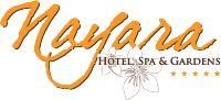 Arenal hotel Volcano National Park | Nayara hotels